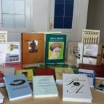 v-nb-ri-otkryta-vystavka-knigi-v-dar-ot-nacionalnoi-biblioteki_0