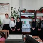 vecher-pamjati-poeta-saida-chahkieva-v-sdk-s-p-psedah-photo-big_0