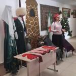 v-dk-s-p-jandare-proshlo-kulturno-prosvetitelskoe-meroprijatie_0