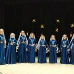 detskii-horeograficheskii-ansambl-ezdi-nagrazhden-diplomami-la1_0
